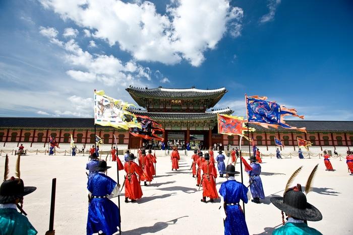 TASTE KOREA! 2020