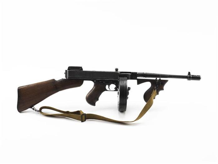 Journées du patrimoine 2019 - A la rencontre des experts armement du musée de l'Armée