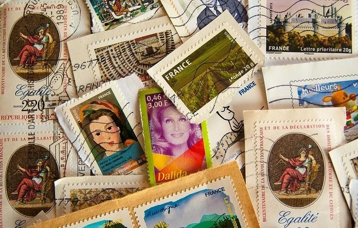 Il y a trente ans, le club philatélique de Briare éditait un timbre représentant le pont-canal. Aujourd'hui, dans le cadre du 50e anniversaire, il nous offre une exposition pour célébrer les 150 an...