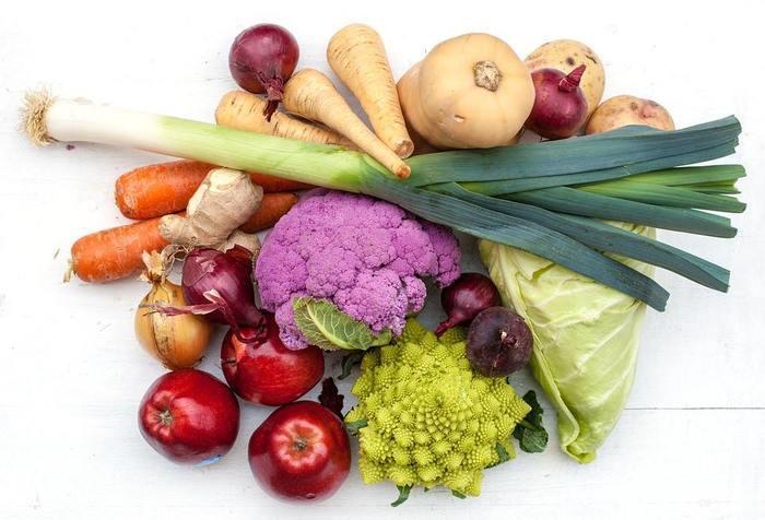 Venez découvrir comment limiter le gaspillage alimentaire au quotidien et comment s'approvisionner et cuisiner de manière plus responsable.