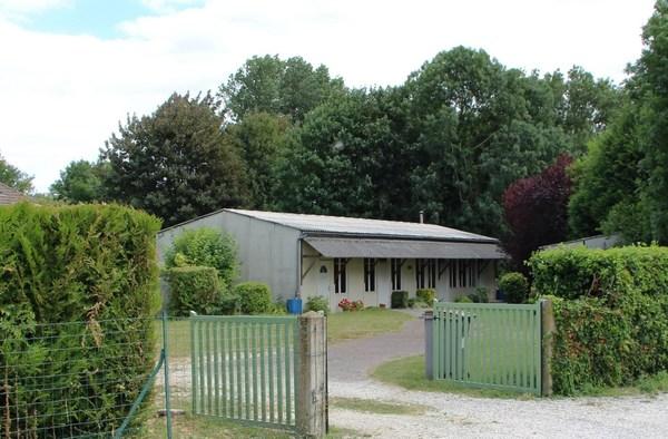 Crédits image : Maison du patrimoine du Grand Troyes