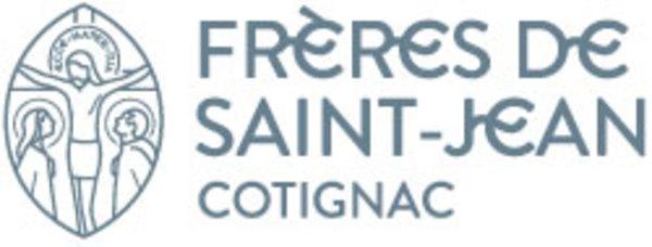 Cotignac - Sanctuaire Notre-Dame de Grâces