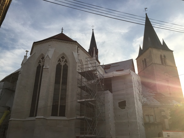 Crédits image : Ville de Barsuraube