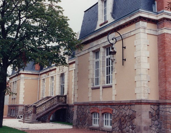 Crédits image : © Mairie de Carmaux