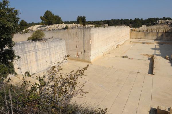 Crédits image : Montpellier tourisme