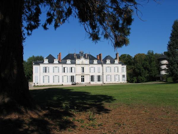 Crédits image : Chateau