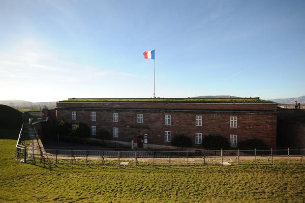 Nuit des musées 2019 -Musée d'Histoire de Belfort