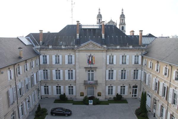 Crédits image : Préfecture de Meurthe-et-Moselle