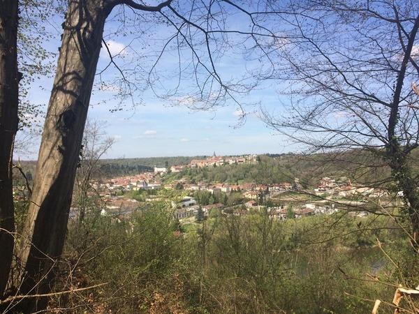 Crédits image : Ville de Liverdun