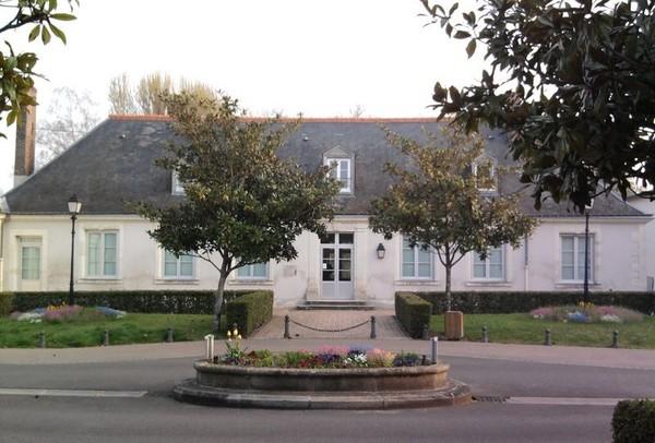 Crédits image : Mairie de Monnaie