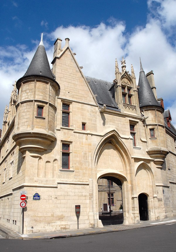 Journées du patrimoine 2017 - Découvrir les actions du Comité français du Bouclier Bleu
