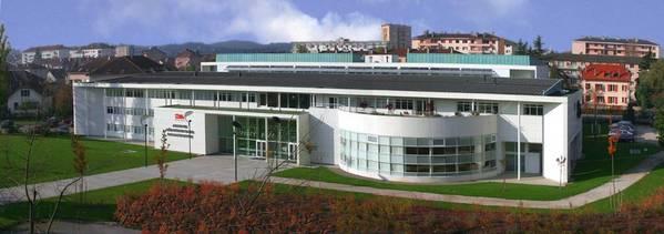 Crédits image : © Arch. dép. Haute-Savoie