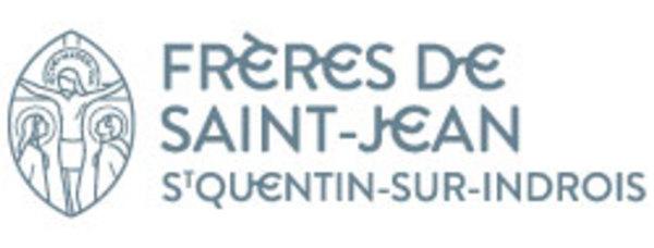 Saint Quentin-sur-Indrois - Maison Saint Jean