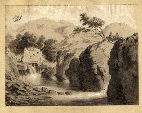 Journées du patrimoine 2017 - Archives départementales des Pyrénées-Orientales