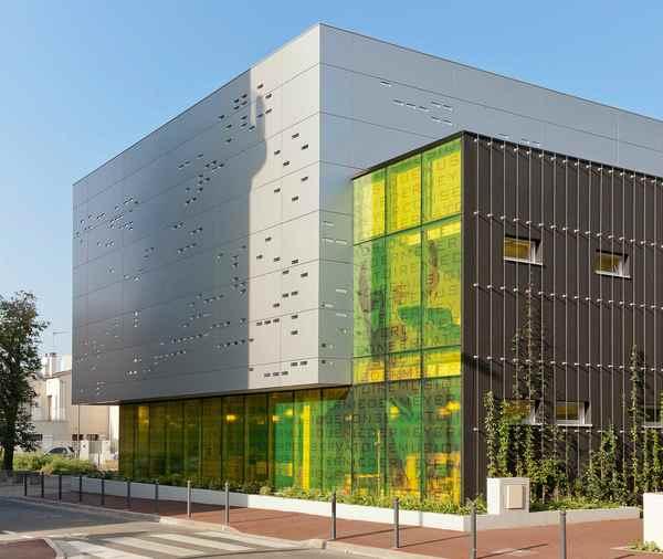 Conservatoire Niedermeyer