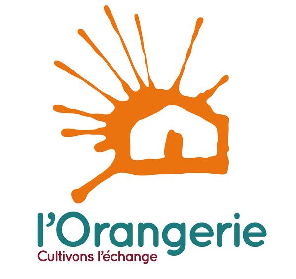 L'Orangerie de Grenoble
