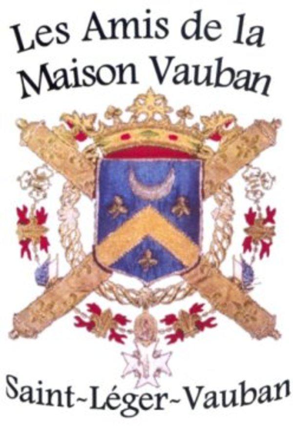 Journées du patrimoine 2017 - Découverte du Musée Vauban