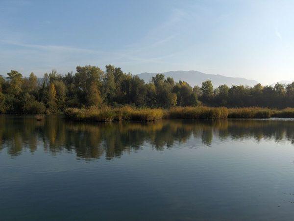 Crédits image : ASTERS - Conservatoire des espaces naturels de Haute-1savoie