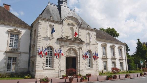 Crédits image : OT Pays de Vitry-le-François