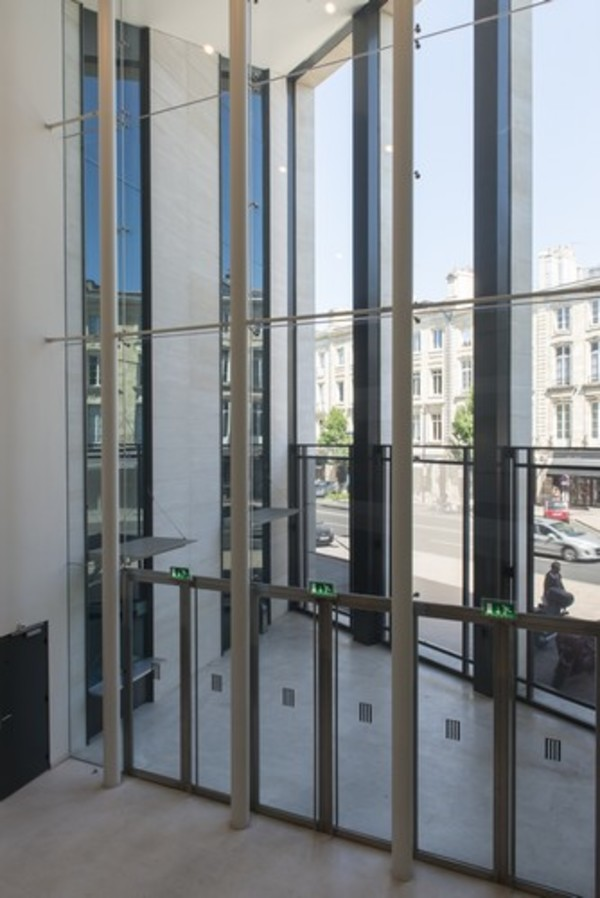 Crédits image : © Opéra national de Bordeaux