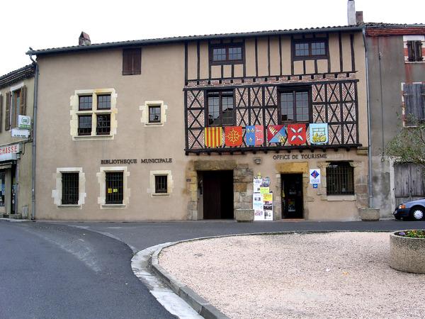 Journées du patrimoine 2017 - La vie d'antan à Cazères