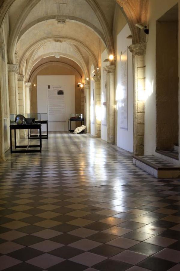 Journées du patrimoine 2018 - Carmen Project - Marie-Chloé Pujol-Mohatta