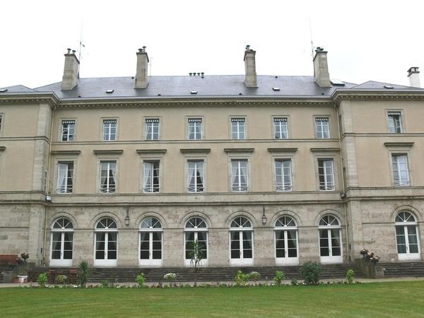 Crédits image : © Préfecture des Vosges