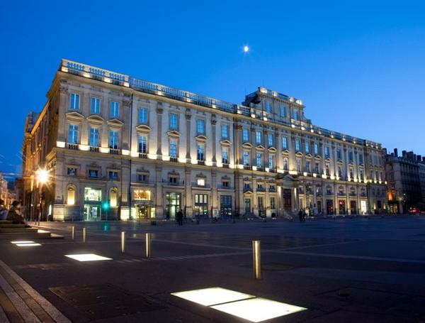 Nuit des musées 2018 -Musée des Beaux-Arts