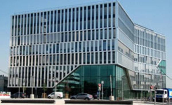 CCI des Hauts-de-Seine
