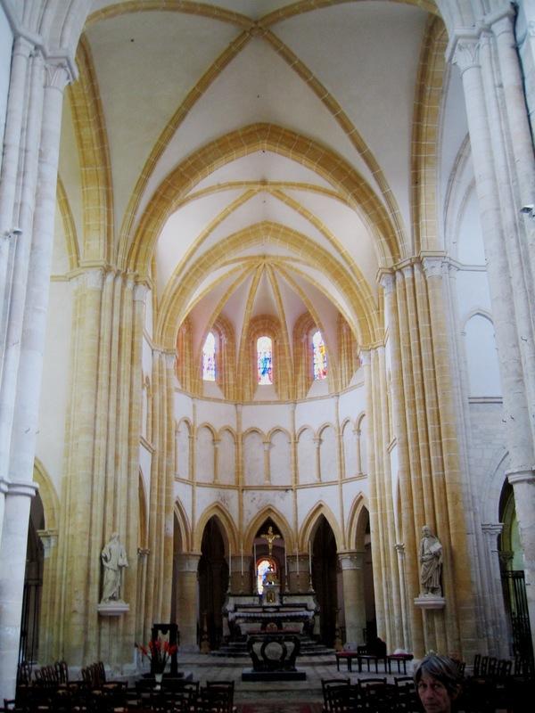 Crédits image : René Boulay-commons-wikimedia