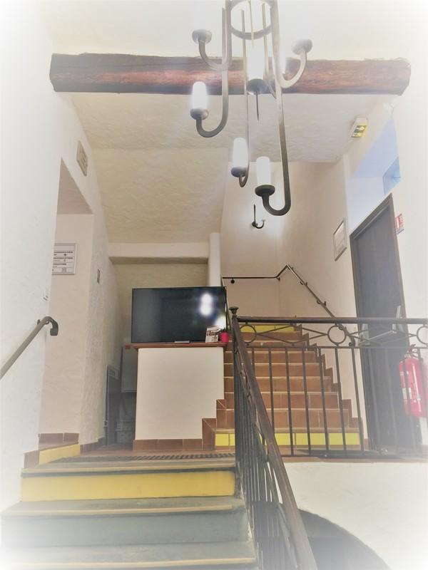 Crédits image : Mairie de Levens