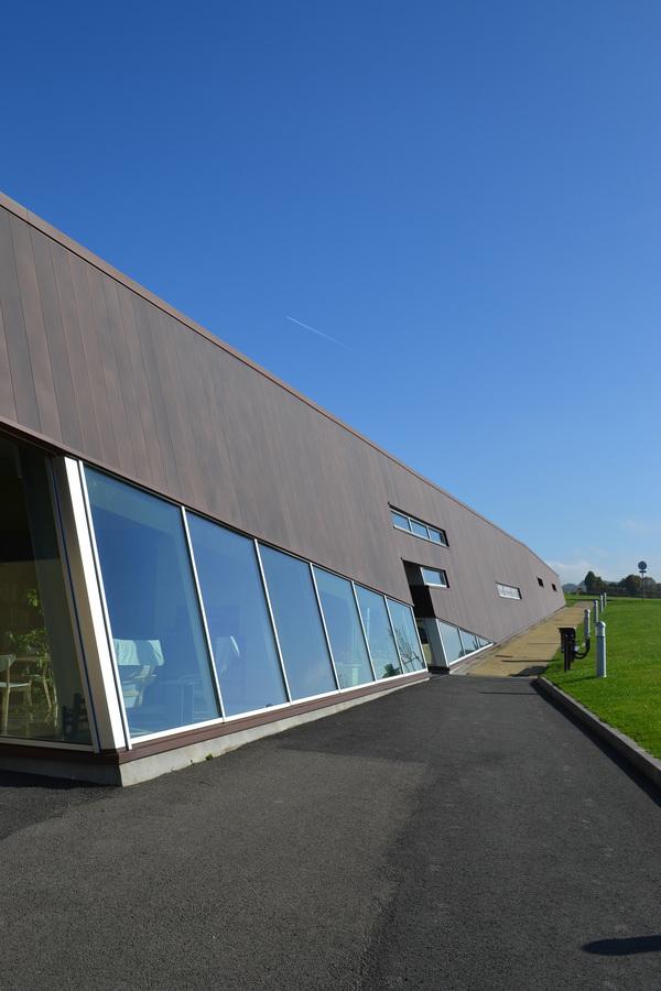 Nuit des musées 2018 -Musée archéologique de l'Oise
