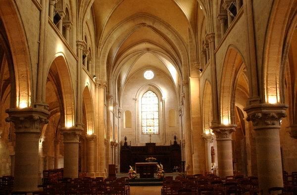 Journées du patrimoine 2017 - Visite commentée par l'architecte du patrimoine menant les restaurations
