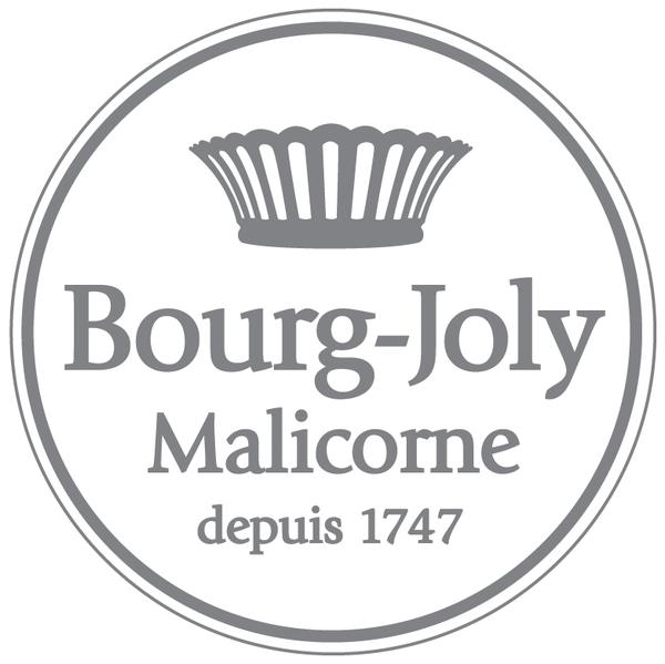 Crédits image : Bourg Joly Malicorne