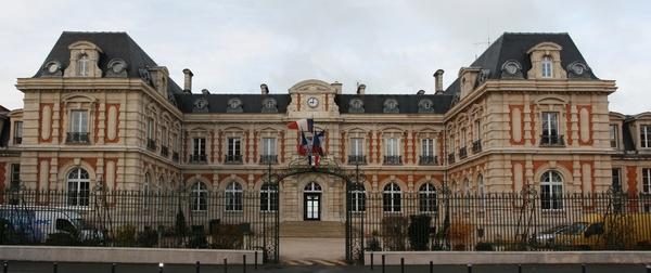 Crédits image : Préfecture de la Haute-Marne