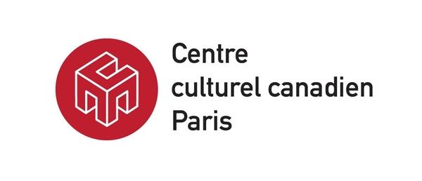 Nuit des musées 2018 -Centre culturel canadien