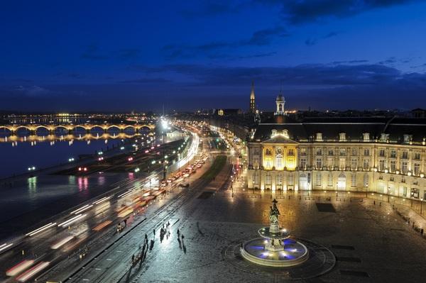 Nuit des musées 2018 -Musée national des douanes