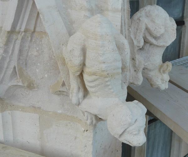 Crédits image : mairie de Vatteville-la-Rue