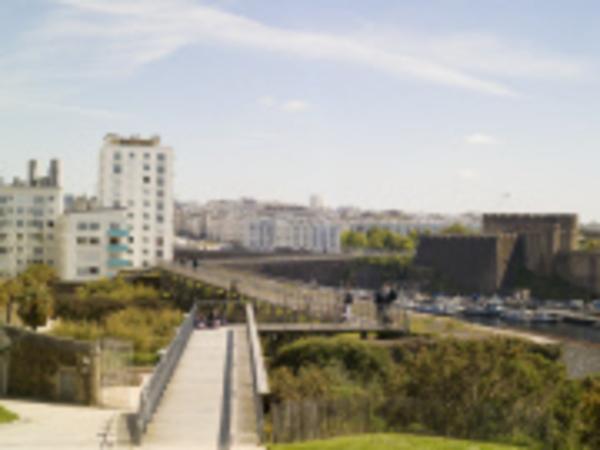 Crédits image : Brest métropole