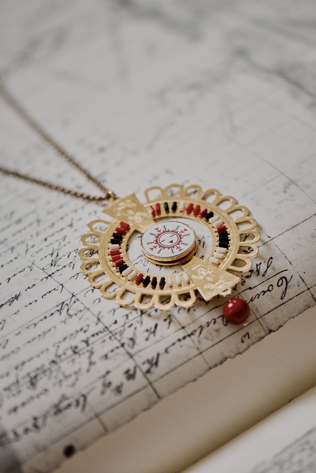 Pôle Bijou Galerie