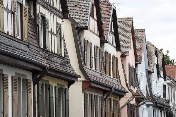 Crédits image : Jean-Francois BADIAS pour Strasbourg