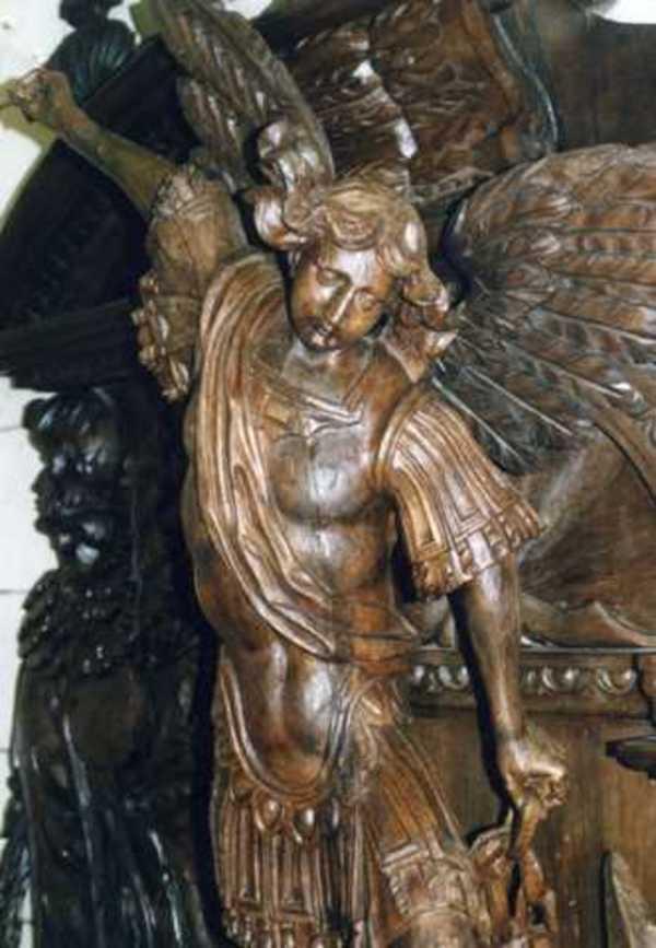 Journées du patrimoine 2017 - Le patrimoine de Villesèque témoigne du passé quercinois