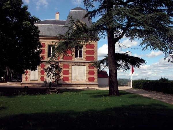 Journées du patrimoine 2018 - Camille Pissarro et les peintres de paysages de la Vallée de l'Oise