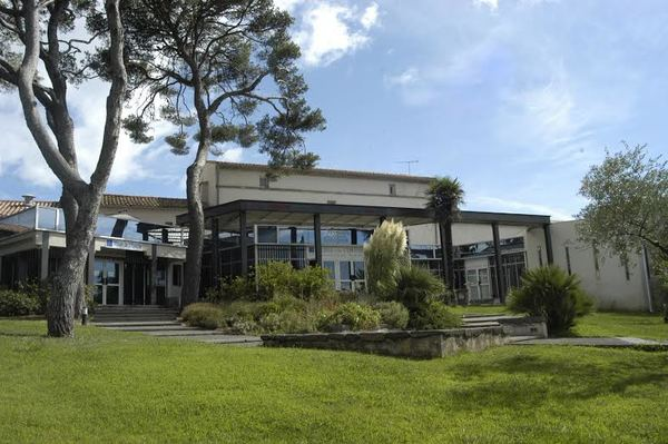 Nuit des musées 2018 -Musée de l'Ephèbe