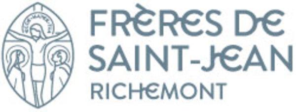 Richemont - Prieuré Claire de Castelbajac