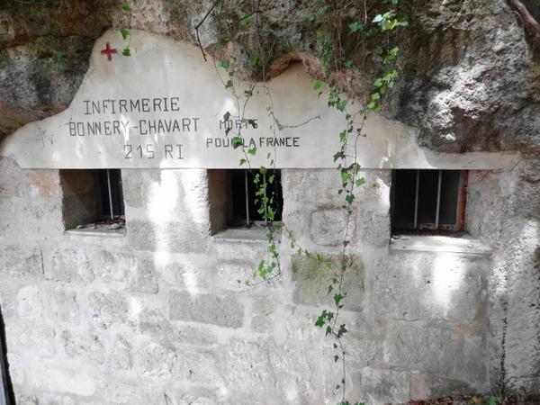 Crédits image : Crédit photo : Commune de Barisis-aux-Bois