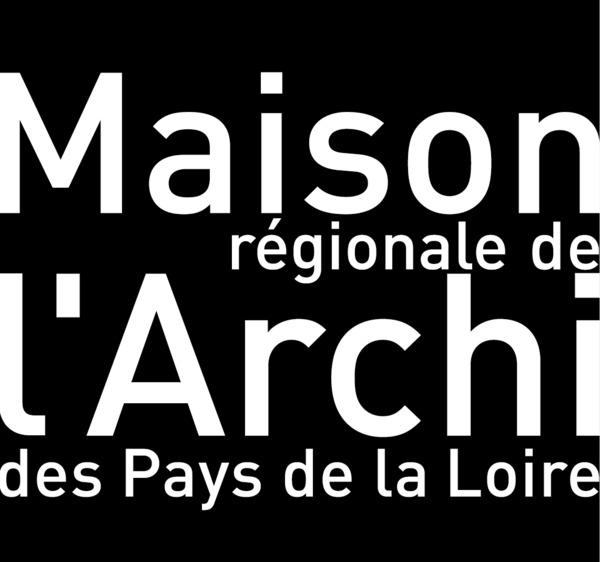 Crédits image : Maison régionale de l'architecture des Pays de la Loire