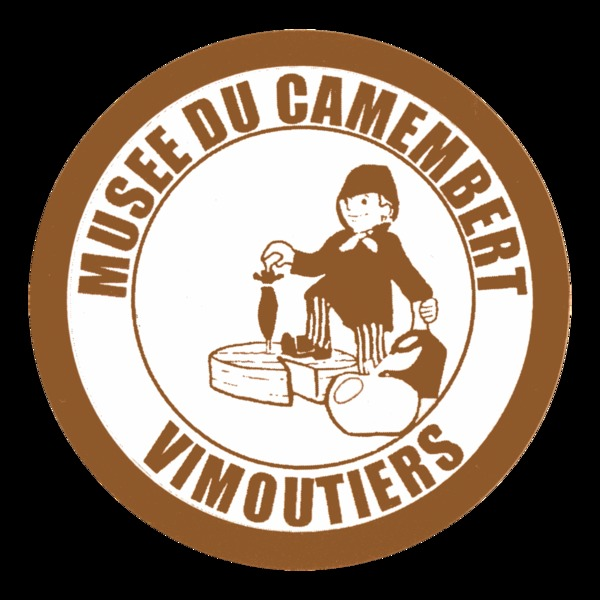 Journées du patrimoine 2017 - Visite libre du Musée du camembert