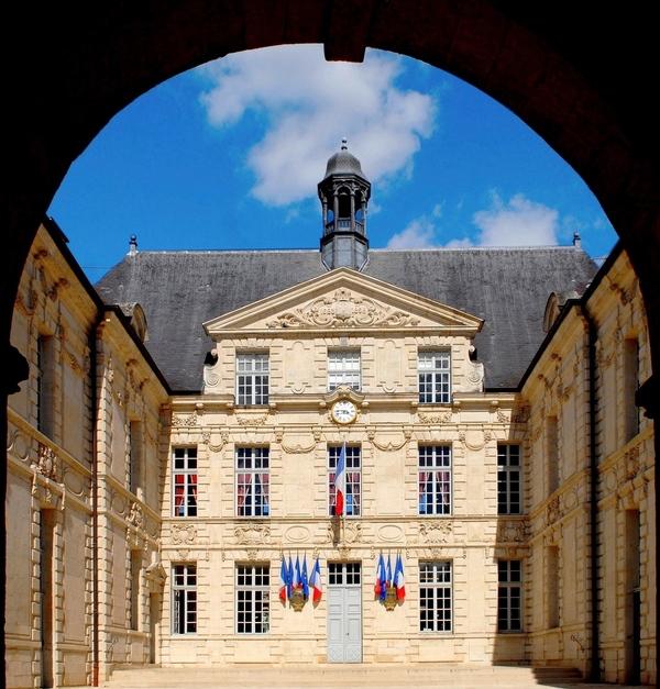 Crédits image : Jean-Marie Perraux-Ville de Verdun