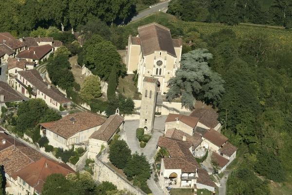 Journées du patrimoine 2017 - Zoom patrimoine